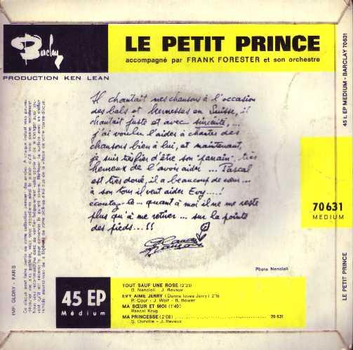 le petit prince au bureau 28 images carnet d adresses dans fourniture de bureau scolaire. Black Bedroom Furniture Sets. Home Design Ideas